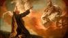 Вознесение Пророка Илии: в этот день верующие не работают ни дома, ни в поле