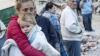 Чрезвычайное положение объявлено в пострадавших от землетрясения районах Италии