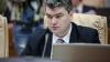 Вице-премьер по реинтеграции прокомментировал антитеррористические учения в Тирасполе