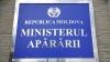 Военного атташе России вызвали в Министерство обороны Молдовы