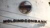 Rise.md: Вячеслав Платон отмыл через Moldindconbank 20 миллиардов долларов