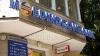 Задержаны два сотрудника Moldindconbank