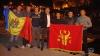 """""""Молдова - это я"""": люди доказывают любовь к своей стране"""