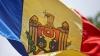 Молдова отмечает 25-летие независимости