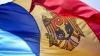 """Кампания Publika TV """"Молдова - это я"""" отправится в Сорокский район"""