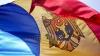 """Кампания """"Молдова - это я"""" отправляется в завершающий тур в Единцы и Бричаны"""