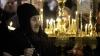 Православные отмечают Преображение Господне