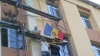 Подними флаг: жители Молдовы признаются в любви своей стране (ФОТО)