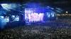 В Клуж-Напоке открывается второй фестиваль электронной музыки Untold