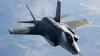 США разместят в Японии 16 истребителей F-35