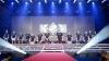 Николай Кэрэуш впервые примет участие в турнире КОК World Grand Prix