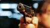 В Словении при стрельбе в больнице погибли двое человек