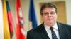 Глава МИД Литвы поздравил граждан Молдовы с наступающим Днем Независимости