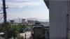 В банкетном зале в Махачкале произошел взрыв (ВИДЕО)