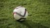 Объявлен расширенный состав сборной Молдовы по футболу на матч против Уэльса