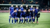 Молдова поднялась на одну строчку в рейтинге FIFA