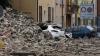 Число жертв землетрясения в Италии достигло 37 человек