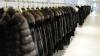 В крупнейшем магазине мехов на острове Родос работают четверо выходцев из Молдовы