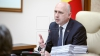 Павел Филип убежден: решить приднестровский конфликт можно путем конструктивного диалога