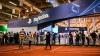 Sony представит в сентябре две новые приставки PlayStation