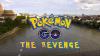 В Швейцарии покемоны охотятся на людей (ВИДЕО)