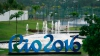 Сборную Дании обокрали в Олимпийской деревне в Рио