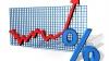 В 2016 году сумма таможенных сборов выросла на 10%
