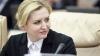 """Коронавирусом заболела бывший министр здравоохранения Молдовы: """"Вирус гораздо ближе, чем мы думаем"""""""