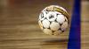 Сборная Молдовы разгромила Люксембург в стартовом матче ЧЕ по мини-футболу