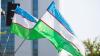 В Узбекистане отменили празднования по случаю Дня независимости