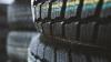 """""""Здоровье важнее"""": знаменитый автосалон в Детройте отменили из-за коронавируса"""