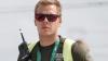 В Рио погиб тренер немецкой сборной по гребному слалому