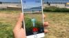 Израильским военным запретили играть в Pokemon Go