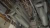 Опубликовано видео новых авиаударов России по ИГ в Сирии