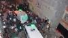 При взрыве на свадьбе в Турции погибли 22 ребенка