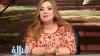 В Египте восемь полных женщин-телеведущих отстранили от работы