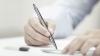 В США создали «магическую» ручку любого цвета (ВИДЕО)