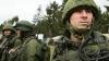 В Приднестровье проходят очередные командно-штабные учения