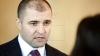 Владимир Чеботарь разъяснил работникам судов Ниспоренского района цели оптимизации системы юстиции
