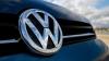 Новый Volkswagen Polo получит внедорожную версию