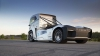 Volvo побила два мировых рекорда скорости среди грузовиков