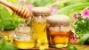 На ярмарке меда продукцию представили более 30 пчеловодов