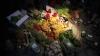 В Хельсинки открылся ресторан, где еду готовят из остатков