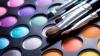 97-летнюю женщину преобразили с помощью макияжа (ФОТО)