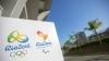 Молдавские спортсмены готовы к открытию ОИ в Рио