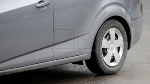 """#Паркуюськакхочу: столичный водитель решил по-быстрому """"сгонять"""" за покупками"""