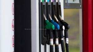 Премьер Павел Филип требует разработки механизма лимитирования цены на сжиженный газ