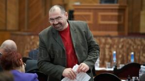 Ветераны приднестровского конфликта намерены подать в суд на Александра Петкова