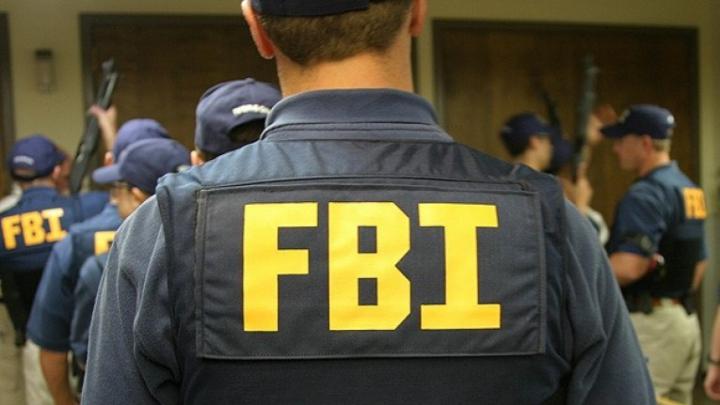 ФБР объявило об аресте 39 членов мафиозных кланов Нью-Йорка и Филадельфии
