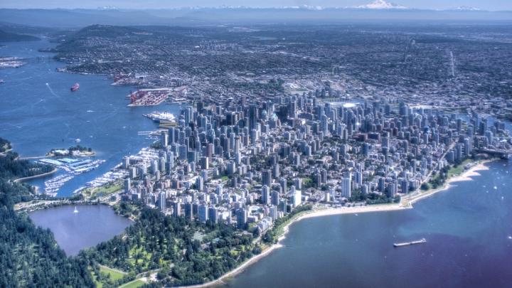Названы города c самыми быстрорастущими ценами на жилье
